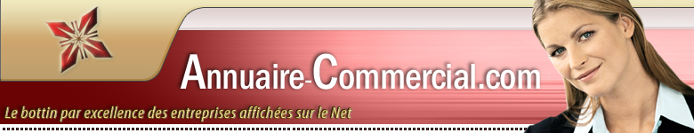Annuaire-Commercial.com